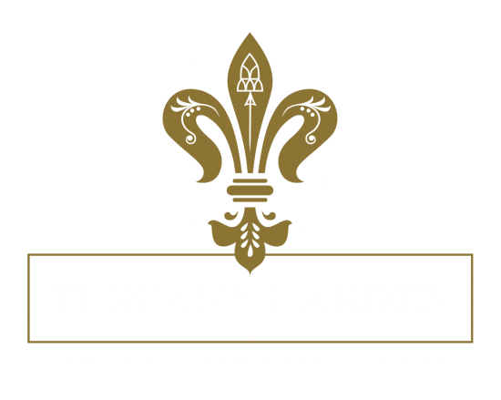 Tuscany Garden Logo Centre_RGB-01